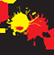 Logo Cabeça Criativa